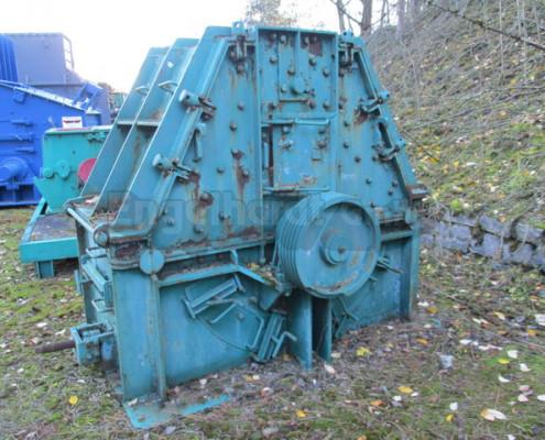 Hammermühle Müller 2