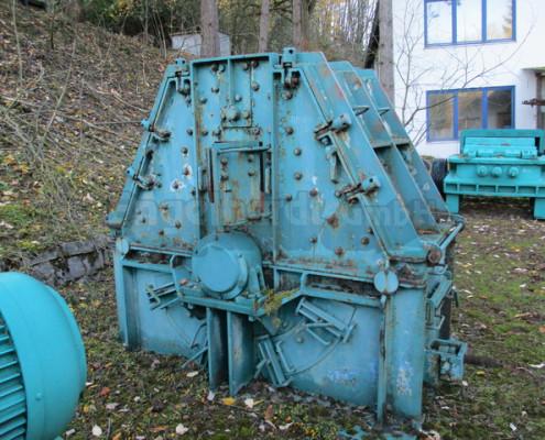 Hammermühle Müller