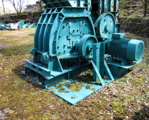 Hammermühle 2